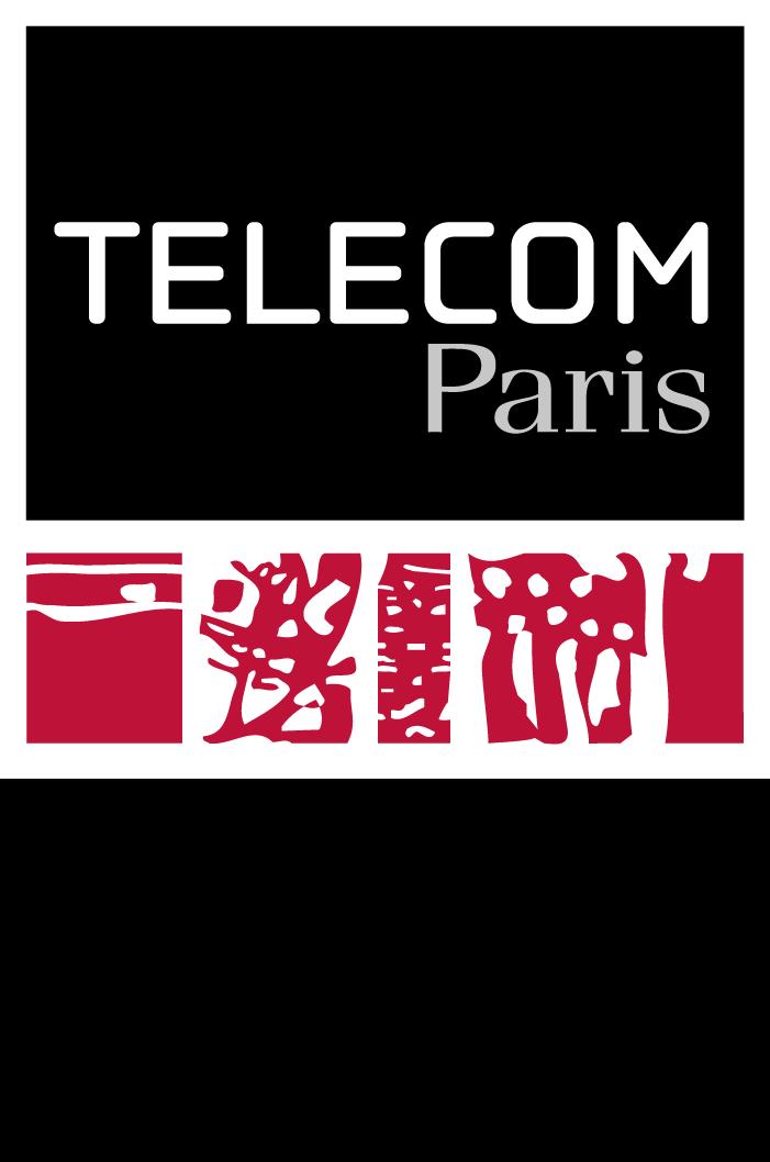 Telecom Paris